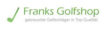 Franks Golfshop GmbH -
